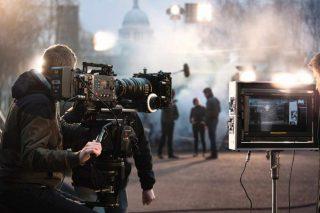 http://www.shapeproductionstv.com/wp-content/uploads/2021/01/VIETNAM-FILM-PRODUCTION-LOCATIONS-1024x597-1-320x213.jpg